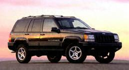 Bullet Proof Cars - Armored Cars - Index